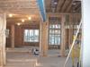 Highland Park interior remodeling